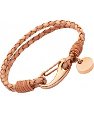 Unique B64NA-19CM Ladies Bracelet