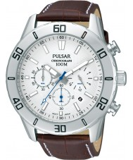 Pulsar PT3433X1 Mens Sport Watch