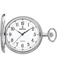 Festina F2021-1 Pocket Watch
