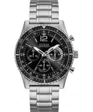 Guess W1106G1 Mens Launch Watch