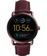 Fossil Q FTW2113 Ladies Wander Smartwatch