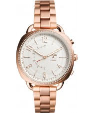 Fossil Q FTW1208 Ladies Accomplice Smartwatch
