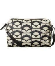 Orla Kiely 18RETSB502-0100 Ladies Spring Bloom Bag