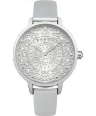 Lipsy LP570 Ladies Watch