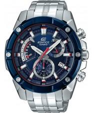 Casio EFR-559TR-2AER Mens Edifice Watch