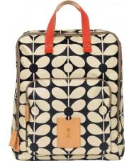 Orla Kiely 18SESXT836-00128 Ladies Backpack