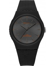 Superdry SYG184EE Urban Watch