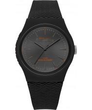 Superdry SYG184EE Urban Watch