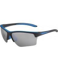 Bolle 12214 Flash Black Sunglasses