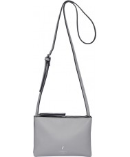 Fiorelli FH8741-GREY Ladies Bunton Bag