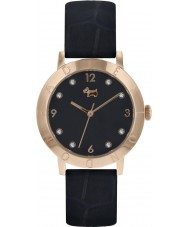 Radley RY2540 Ladies Highgate Wood Watch