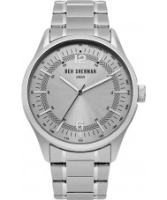 Ben Sherman WB066SM Mens Watch