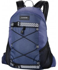 Dakine 08130060-SEASHORE Wonder 15L Backpack