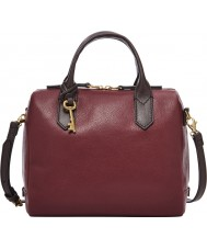 Fossil ZB7268607 Ladies Fiona Bag
