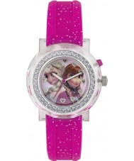 Disney FZN3565 Girls Frozen Watch