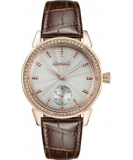 Ingersoll I03702 Ladies Gem Watch