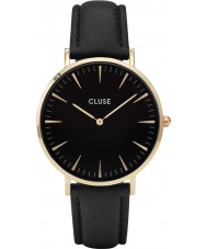 Cluse CL18401 Ladies La Boheme Watch