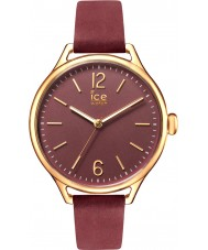 Ice-Watch 013063 Ladies Ice-Time Watch
