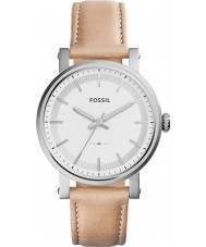Fossil ES4179 Ladies Original Boyfriend Watch