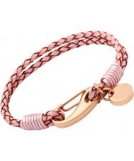 Unique B64PI-19CM Ladies Bracelet