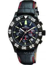 Rotary GS00201-04 Mens Aquaspeed Watch
