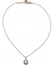 Edblad 11730056 Ladies June Necklace