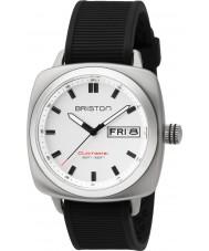 Briston 16342-S-SP-2-RB Clubmaster Sport Watch