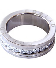 Edblad 760020 Ladies Saturnus Ring