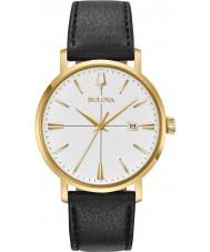 Bulova 97B172 Mens Classic Watch