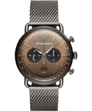 Emporio Armani AR11141 Mens Watch