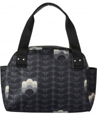 Orla Kiely 17AEBTS092-0280 Ladies Bag