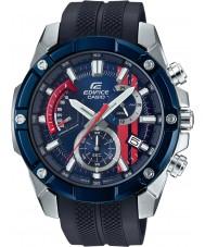 Casio EFR-559TRP-2AER Mens Edifice Watch