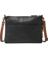 Fossil ZB7266001 Ladies Fiona Bag