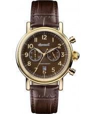 Ingersoll I01003 Mens Daniells Watch