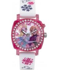 Disney FZN3789 Girls Frozen Watch