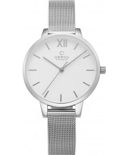 Obaku V209LXCIMC Ladies Liv Watch
