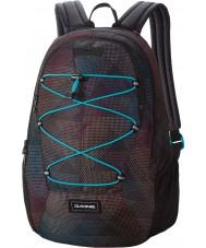 Dakine 08210072-STELLA-OS Transit 18L Backpack