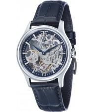 Thomas Earnshaw ES-8061-02 Mens Bauer Watch