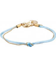 Scmyk BG-152A Ladies Bracelet