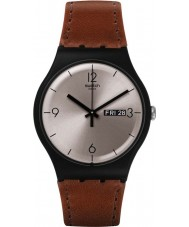 Swatch SUOB721 Lonely Desert Watch