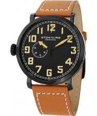 Stuhrling Original 721-03 Mens Aviator Monterey L Watch