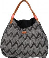 Protest 9610071-290-1 Ladies Liss Bag