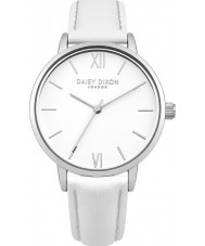 Daisy Dixon DD029W Ladies Tara Watch