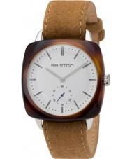 Briston 16440-SA-TV-2-LFCA Clubmaster Vintage Watch