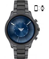 Emporio Armani Connected ART5005 Mens Smartwatch