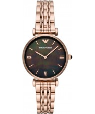 Emporio Armani AR11145 Ladies Watch