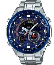 Casio ERA-600RR-2AVUEF Mens Edifice Watch