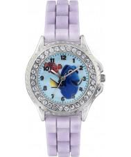 Disney FDO3035 Girls Finding Dory Watch