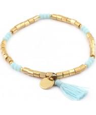 Scmyk BG-152B Ladies Bracelet