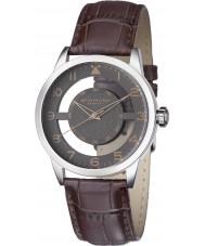 Stuhrling Original 650-03 Mens Aviator 650 Watch